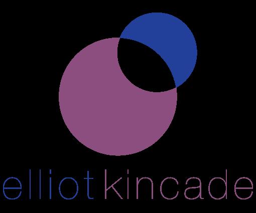 Elliot Kincade Logo
